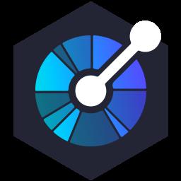 OpenAPI (Swagger) editor - Visual Studio Marketplace